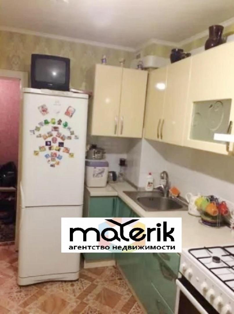 продажа двухкомнатной квартиры номер A-150252 в Суворовском районе, фото номер 11
